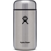 Hydro Flask Food 18oz (532ml) Stainless